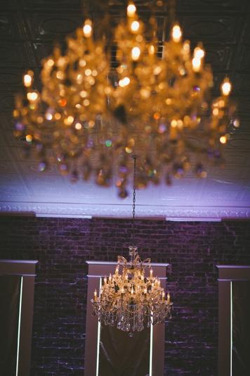 McKinney-Wedding-Planner-Bella-Donna-Chapel-McKinney-Grand-Hotel-Pink-Wedding-21