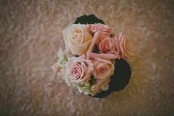 McKinney-Wedding-Planner-Bella-Donna-Chapel-McKinney-Grand-Hotel-Pink-Wedding-22