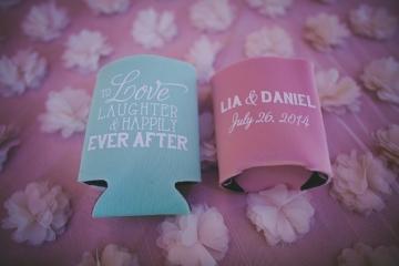 McKinney-Wedding-Planner-Bella-Donna-Chapel-McKinney-Grand-Hotel-Pink-Wedding-23
