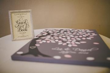 McKinney-Wedding-Planner-Bella-Donna-Chapel-McKinney-Grand-Hotel-Pink-Wedding-24