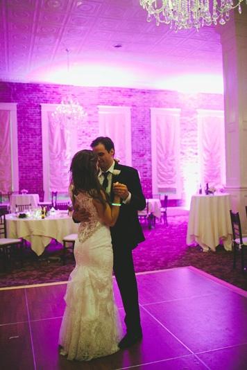 McKinney-Wedding-Planner-Bella-Donna-Chapel-McKinney-Grand-Hotel-Pink-Wedding-27
