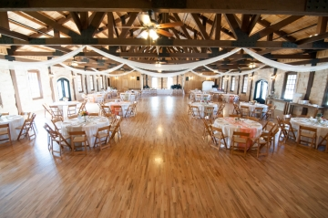 McKinney-Wedding-Planner-Heritage-Springs-The-Springs-McKinney-Coral-Wedding-Cactus-02