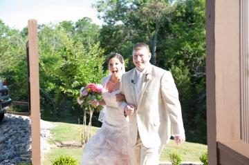 McKinney-Wedding-Planner-Heritage-Springs-The-Springs-McKinney-Coral-Wedding-Cactus-03