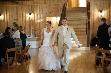 McKinney-Wedding-Planner-Heritage-Springs-The-Springs-McKinney-Coral-Wedding-Cactus-04