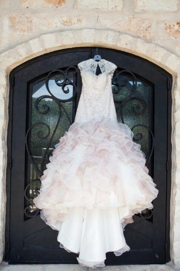 McKinney-Wedding-Planner-Heritage-Springs-The-Springs-McKinney-Coral-Wedding-Cactus-05