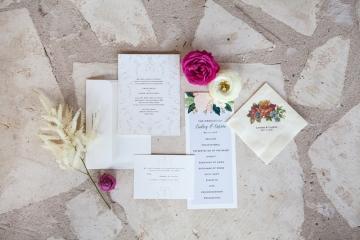 McKinney-Wedding-Planner-Heritage-Springs-The-Springs-McKinney-Coral-Wedding-Cactus-06