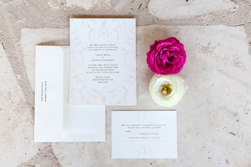 McKinney-Wedding-Planner-Heritage-Springs-The-Springs-McKinney-Coral-Wedding-Cactus-07