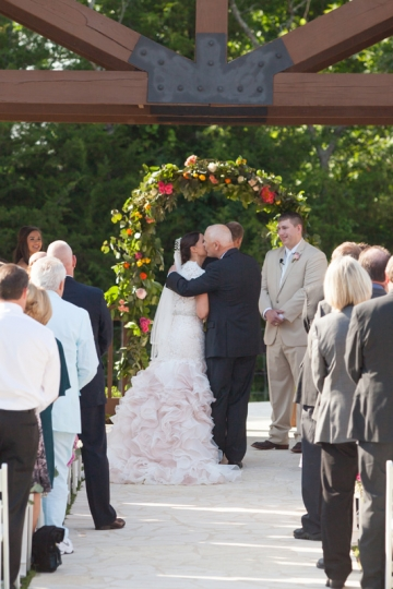McKinney-Wedding-Planner-Heritage-Springs-The-Springs-McKinney-Coral-Wedding-Cactus-09
