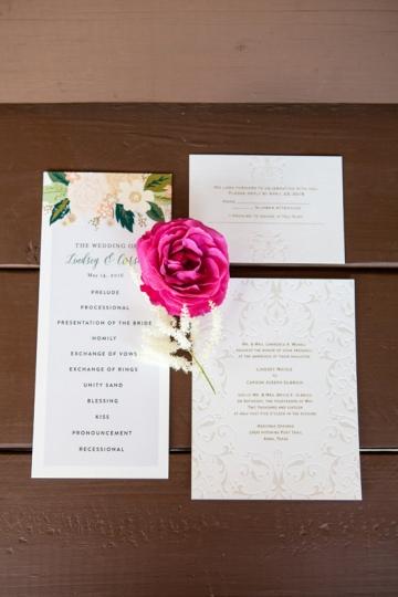 McKinney-Wedding-Planner-Heritage-Springs-The-Springs-McKinney-Coral-Wedding-Cactus-10