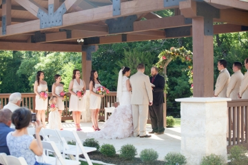 McKinney-Wedding-Planner-Heritage-Springs-The-Springs-McKinney-Coral-Wedding-Cactus-11