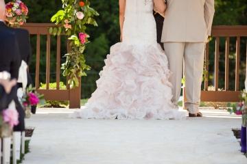 McKinney-Wedding-Planner-Heritage-Springs-The-Springs-McKinney-Coral-Wedding-Cactus-12