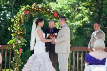 McKinney-Wedding-Planner-Heritage-Springs-The-Springs-McKinney-Coral-Wedding-Cactus-13
