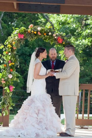 McKinney-Wedding-Planner-Heritage-Springs-The-Springs-McKinney-Coral-Wedding-Cactus-15