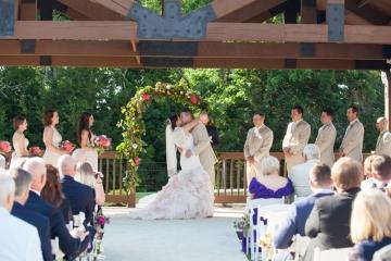 McKinney-Wedding-Planner-Heritage-Springs-The-Springs-McKinney-Coral-Wedding-Cactus-16