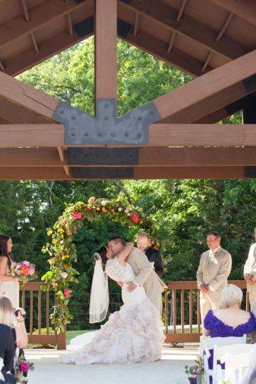 McKinney-Wedding-Planner-Heritage-Springs-The-Springs-McKinney-Coral-Wedding-Cactus-17