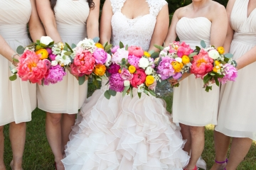 McKinney-Wedding-Planner-Heritage-Springs-The-Springs-McKinney-Coral-Wedding-Cactus-18