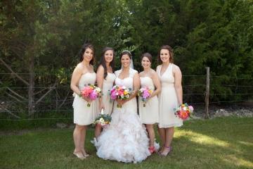 McKinney-Wedding-Planner-Heritage-Springs-The-Springs-McKinney-Coral-Wedding-Cactus-19