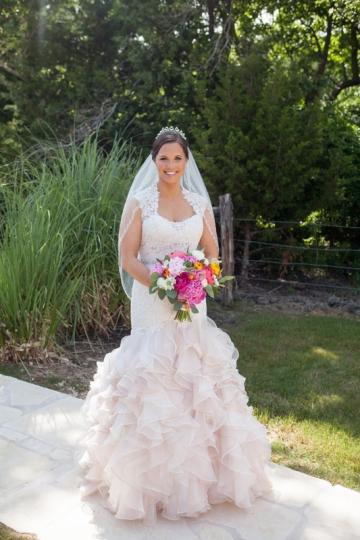 McKinney-Wedding-Planner-Heritage-Springs-The-Springs-McKinney-Coral-Wedding-Cactus-20