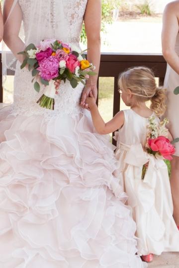 McKinney-Wedding-Planner-Heritage-Springs-The-Springs-McKinney-Coral-Wedding-Cactus-21