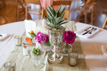 McKinney-Wedding-Planner-Heritage-Springs-The-Springs-McKinney-Coral-Wedding-Cactus-22