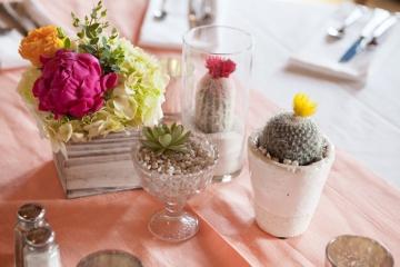 McKinney-Wedding-Planner-Heritage-Springs-The-Springs-McKinney-Coral-Wedding-Cactus-23
