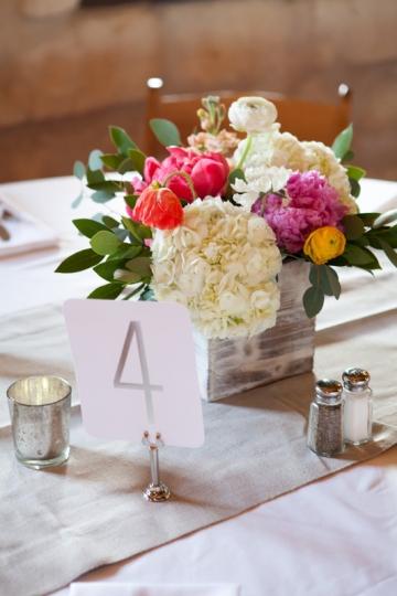 McKinney-Wedding-Planner-Heritage-Springs-The-Springs-McKinney-Coral-Wedding-Cactus-24