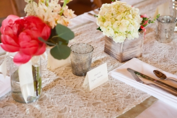 McKinney-Wedding-Planner-Heritage-Springs-The-Springs-McKinney-Coral-Wedding-Cactus-25