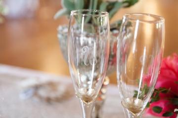 McKinney-Wedding-Planner-Heritage-Springs-The-Springs-McKinney-Coral-Wedding-Cactus-26