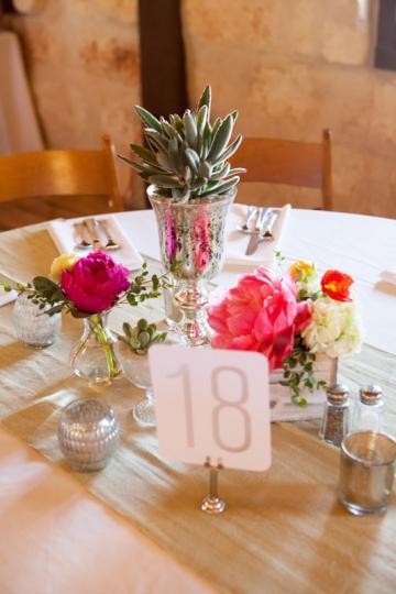 McKinney-Wedding-Planner-Heritage-Springs-The-Springs-McKinney-Coral-Wedding-Cactus-27