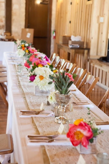 McKinney-Wedding-Planner-Heritage-Springs-The-Springs-McKinney-Coral-Wedding-Cactus-28
