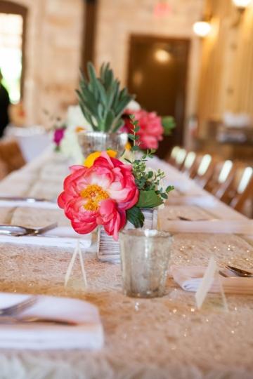 McKinney-Wedding-Planner-Heritage-Springs-The-Springs-McKinney-Coral-Wedding-Cactus-29