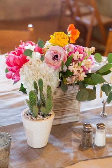 McKinney-Wedding-Planner-Heritage-Springs-The-Springs-McKinney-Coral-Wedding-Cactus-31