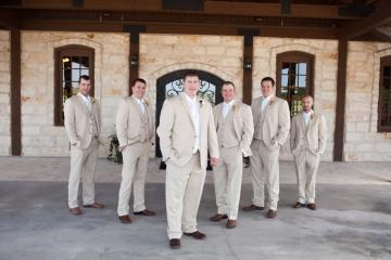 McKinney-Wedding-Planner-Heritage-Springs-The-Springs-McKinney-Coral-Wedding-Cactus-32