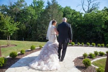 McKinney-Wedding-Planner-Heritage-Springs-The-Springs-McKinney-Coral-Wedding-Cactus-35