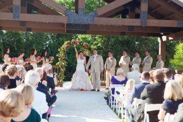 McKinney-Wedding-Planner-Heritage-Springs-The-Springs-McKinney-Coral-Wedding-Cactus-37