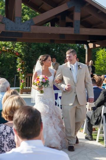 McKinney-Wedding-Planner-Heritage-Springs-The-Springs-McKinney-Coral-Wedding-Cactus-38