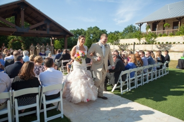 McKinney-Wedding-Planner-Heritage-Springs-The-Springs-McKinney-Coral-Wedding-Cactus-39