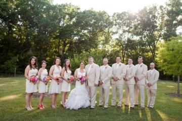 McKinney-Wedding-Planner-Heritage-Springs-The-Springs-McKinney-Coral-Wedding-Cactus-40
