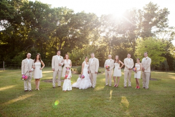 McKinney-Wedding-Planner-Heritage-Springs-The-Springs-McKinney-Coral-Wedding-Cactus-41