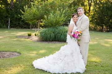 McKinney-Wedding-Planner-Heritage-Springs-The-Springs-McKinney-Coral-Wedding-Cactus-42
