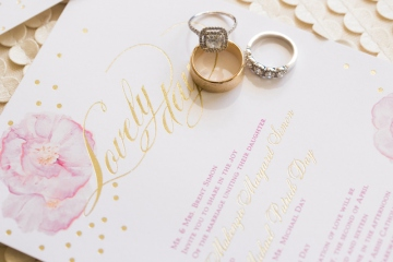Blush-and-White-Wedding-Frisco-Wedding-Planner-St.-Francis-of-Assisi-and-Chapel-at-Ana-Villa-04