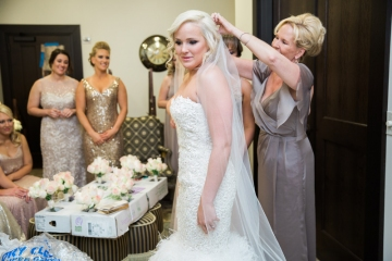Blush-and-White-Wedding-Frisco-Wedding-Planner-St.-Francis-of-Assisi-and-Chapel-at-Ana-Villa-12