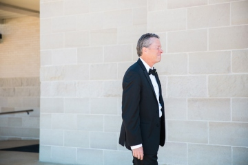 Blush-and-White-Wedding-Frisco-Wedding-Planner-St.-Francis-of-Assisi-and-Chapel-at-Ana-Villa-15