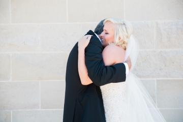 Blush-and-White-Wedding-Frisco-Wedding-Planner-St.-Francis-of-Assisi-and-Chapel-at-Ana-Villa-16