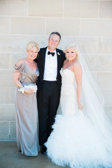 Blush-and-White-Wedding-Frisco-Wedding-Planner-St.-Francis-of-Assisi-and-Chapel-at-Ana-Villa-18