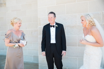 Blush-and-White-Wedding-Frisco-Wedding-Planner-St.-Francis-of-Assisi-and-Chapel-at-Ana-Villa-19