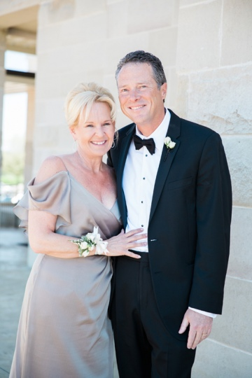 Blush-and-White-Wedding-Frisco-Wedding-Planner-St.-Francis-of-Assisi-and-Chapel-at-Ana-Villa-20