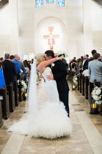 Blush-and-White-Wedding-Frisco-Wedding-Planner-St.-Francis-of-Assisi-and-Chapel-at-Ana-Villa-29