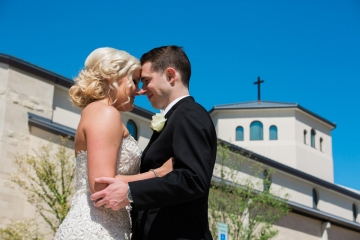 Blush-and-White-Wedding-Frisco-Wedding-Planner-St.-Francis-of-Assisi-and-Chapel-at-Ana-Villa-30