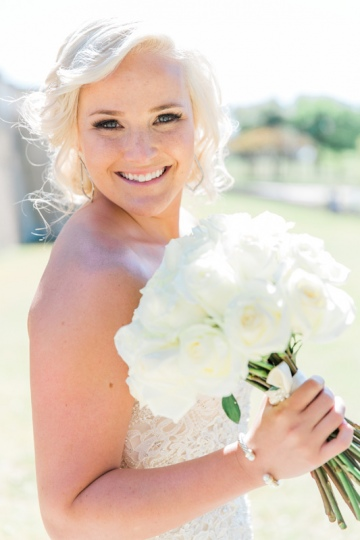 Blush-and-White-Wedding-Frisco-Wedding-Planner-St.-Francis-of-Assisi-and-Chapel-at-Ana-Villa-35